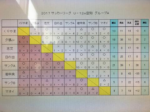 4F44BAA2-EBD6-4AF1-9E01-B28246F519F5.jpg