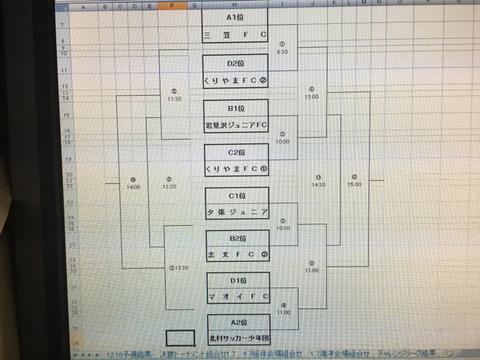 102E8FC6-92FD-4CE2-8D71-7D3D71B1A7E2.jpg